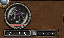 千里3-5