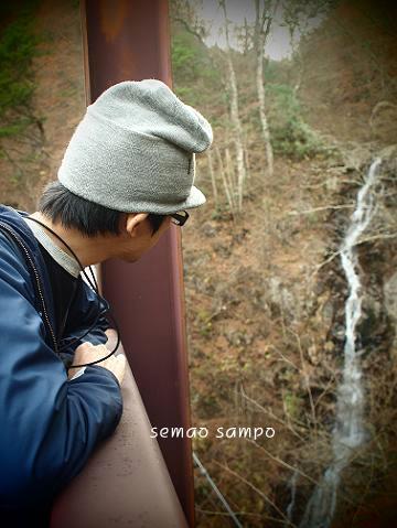 mito-san3.jpg