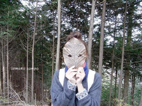 mito-san5.jpg