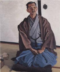 安井11-1-2009_004