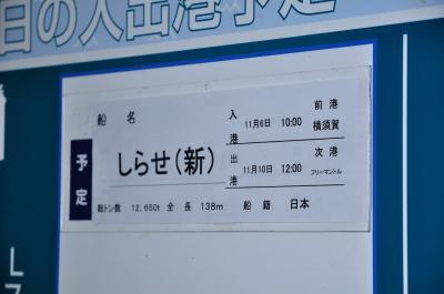 晴海16_0211