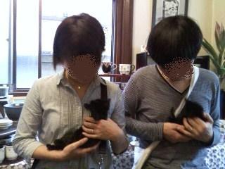 20111023173757506 くろしっぽ