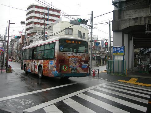 DSCN4135.jpg