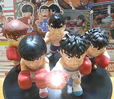boxer5.jpg