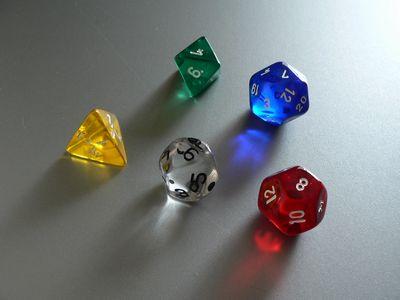dice1.jpg