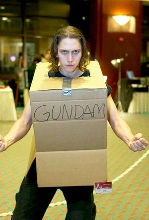 gundom.jpg