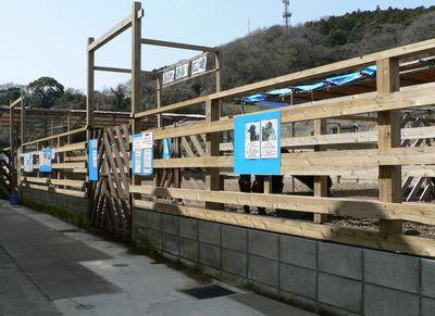 hitorizawa2.jpg