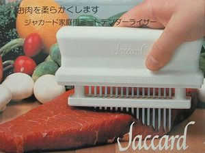 meattender.jpg