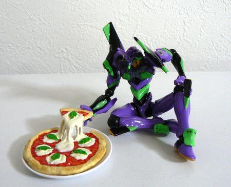 pizzaeva.jpg