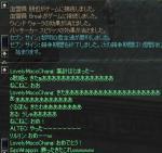 Shot00170.jpg