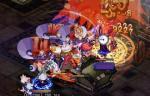 TWCI_2005_10_20_15_11_7.jpg