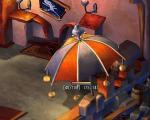TWCI_2005_8_31_20_15_12.jpg