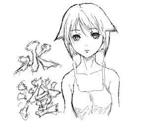 misumi5.jpg