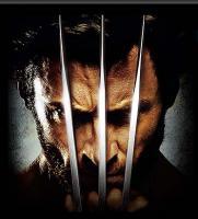 X-Men-01.jpg