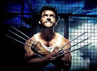 X-Men-333627view002.jpg