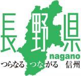 nagano-logo.jpg