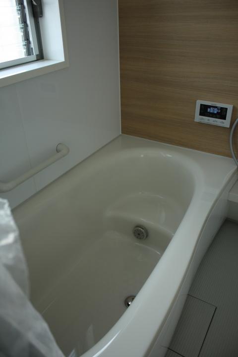 洗面・お風呂7