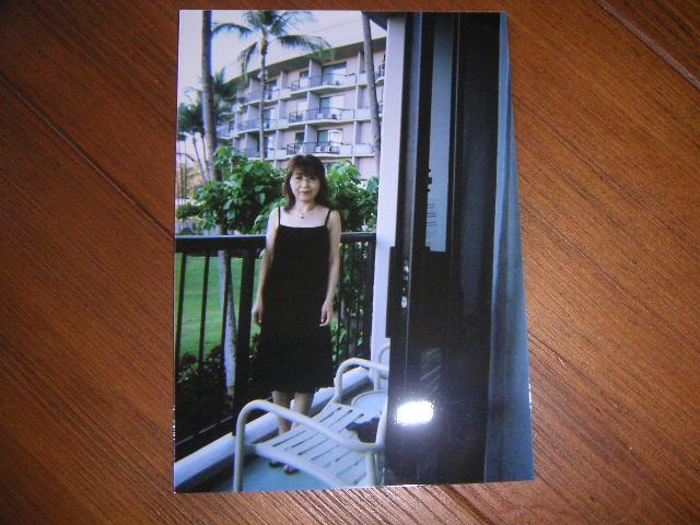 PICT0081.jpg