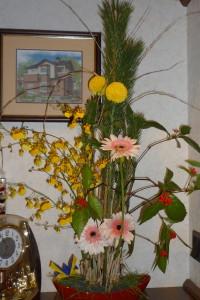 2010花