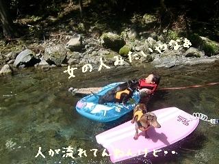 2011 7 川 91p