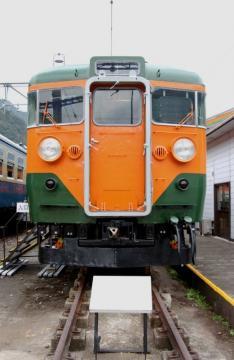 091101-01.jpg
