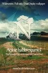 Aca_se_habla_espaniol_by_manicho.jpg