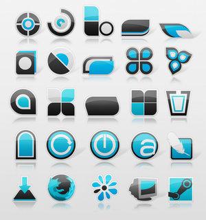 Icon_Set_by_MannMitDerTarnjacke.jpg