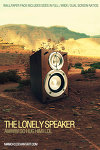 The_Lonely_Speaker_by_manicho.jpg