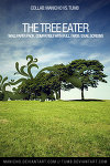 The_Tree_Eater__Collab__by_manicho.jpg