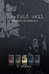 The_fukd_wall_by_manicho.jpg