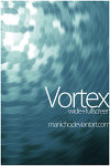 Vortex_by_manicho.jpg