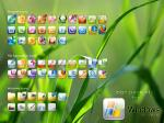 Windows_Icons_V1_by_SaviourMachines.jpg