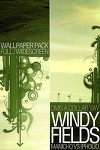 Windy_Fields___Collab_Wall_by_manicho.jpg