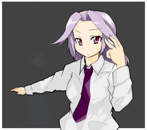 090613 yumi