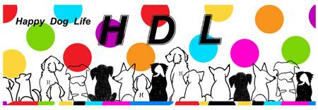 happydoglifebanarnw45.jpg