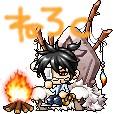 まふぃん作2