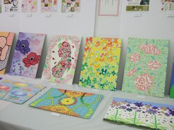 2011_0227-技能祭-022