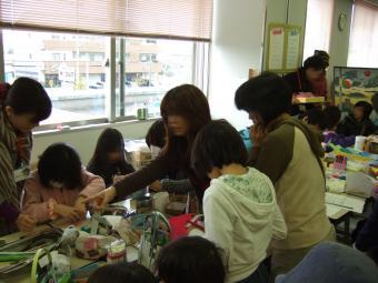 2011_0227-技能祭-019