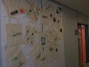 2011_0227-技能祭-038