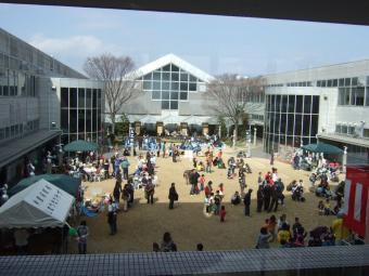 2011_0227-技能祭-176
