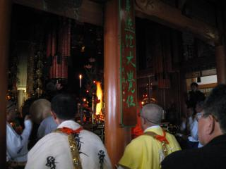 満福寺‐4