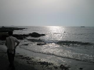 鎌倉・江ノ島‐1