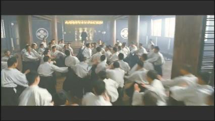 映画『レジェンド・オブ・フィスト 怒りの鉄拳』予告編.flv_000092078