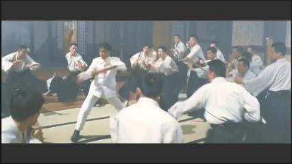 映画『レジェンド・オブ・フィスト 怒りの鉄拳』予告編.flv_000094761