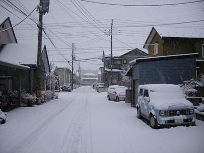 h20.11.21雪 のコピー