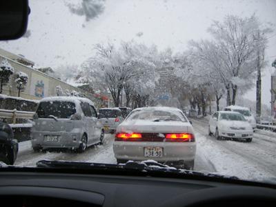 h20.11.21雪02 のコピー