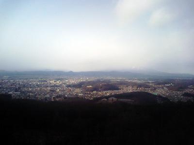 h20.12.12岩山 のコピー.jpg