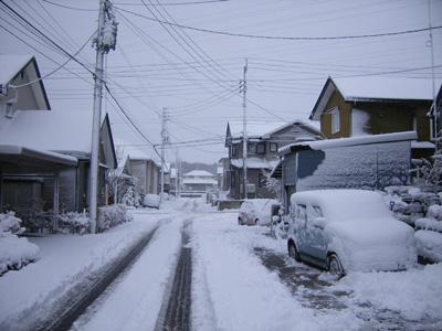 h20.12.22雪 のコピー.jpg