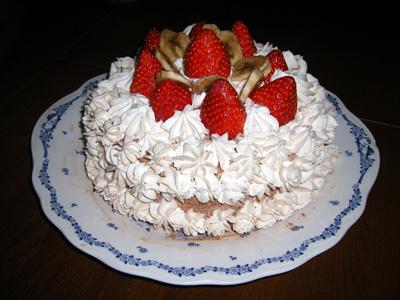 h20.12.24ケーキ01 のコピー.jpg