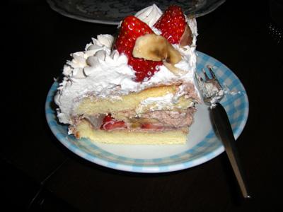 h20.12.24ケーキ02 のコピー.jpg